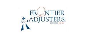 Frontier Adjusters   Montgomery Office