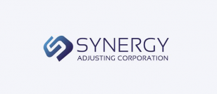 Synergy Adjusting Corporation | New Orleans