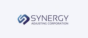 Synergy Adjusting Corporation | Los Angeles