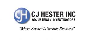 CJ Hester Inc. | Birmingham