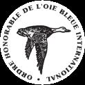 Ordre Honorable de l'Oie Bleue International – Étang du Québec