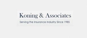 Koning & Associates | Phoenix